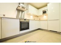 Ultra-Modern Top Spec Purpose Built Apartment In The Heart Of Putney - SW15