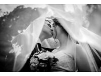 Remarkable Wedding Photography