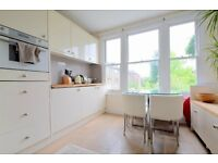 Great One bedroom apartment in Northolme Road, central Highbury N5