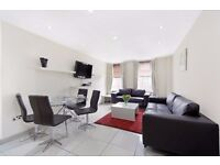 FULLY FURNISHED*STYLISH 2 BEDROOM APARTMENT*CALL FOR VIEWING NOW