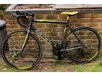 Carrera TDF LTD Road bike *Good condition*