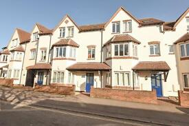 1 bedroom house in Saxon Court, 2 Stephen Road, Headington