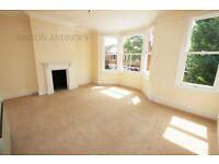 1 bedroom flat in Elthorne Avenue, Hanwell, W7