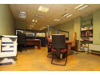 Shop To Rent - Call 02089802226 To Arrange A Viewing!