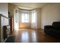 1 Double Bedroom Flat Available NOW !!!