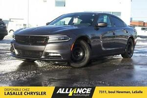 2015 Dodge Charger SXT | SIEGES CHAUFFANT | BLUETOOTH |