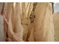 Wedding Dresses for Sales Sizes 4- 22