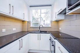 ONE BEDROOM NEWLY MODERNISED FLAT AVAILABLE CLAPHAM OLD TOWN