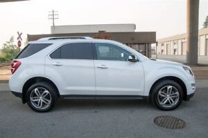 2017 Chevrolet Equinox END OF THE MONTH! EVERYTHING REDUCED! 604