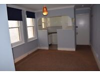 SB Lets and Sales are delighted to offer this spacious 1 bedroom flat located in Worthing.