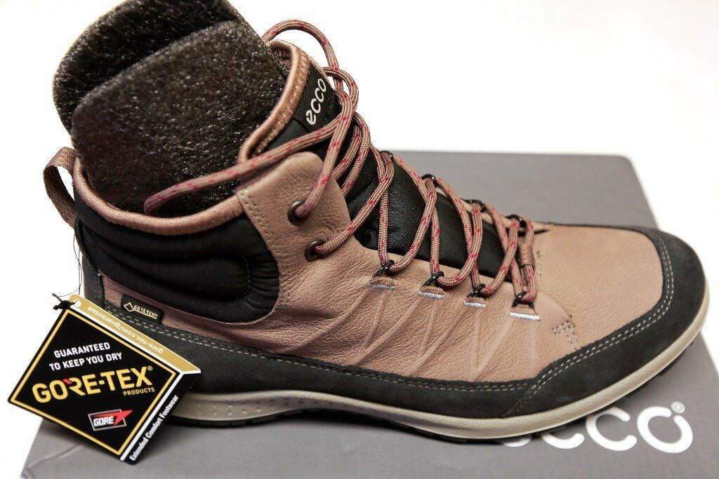 7945589c21c Women's walking Boots (Size 7½ / EU41) - Brand New - Just £55 ......(RRP  £125)   in Grantown-on-Spey, Highland   Gumtree