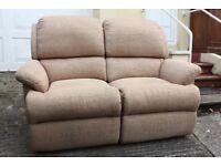 Sherborne 2 Seater Sofa