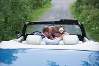 Wedding pkgs for 2015 at 2014 Prices if booked by end of Oct!