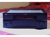 Yamaha RX-V3900 7.1 AV Receiver Surround Amp HDMI 1080p like RX-V3800 AVR-3808