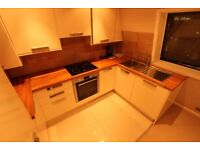 AMAZING 2-3 BEDROOM FLAT HEART OF CAMDEN-CLOSE TO REGENTS PARK -CHEAP -£485PW