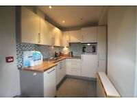 Self contained ALL INCLUSIVE studio in Hans Place, Knightbridge, SW1X * Broadband * Garden access