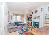 A stunning 2 x bedroom garden Flat - A MUST SEE - Call shelley 07473-792-649