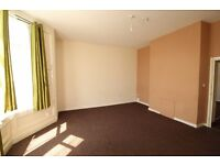 Toward Road, Hendon, Sunderland. Immaculate. No Bond*. DSS Welcome. LOW MOVE IN COST.