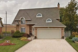 FOR SALE: Amazing family home on over 1/4 acre
