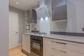 Kitchen Wall Units White Gloss