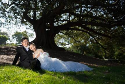 Stunning Photography for Wedding & Events Sydney City Inner Sydney Preview