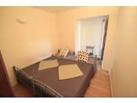 FANTASTIC DOUBLE ROOM IN ARCHWAY, GREAT PRICE FOR THIS WEEK! near to archway station (76a)