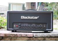 Blackstar HT Venue Series Studio 20H 20W Amp Head - Nearly New