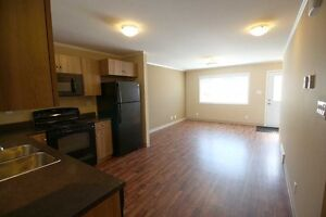 New 2BR Rental | 6 Appliances | Reduced Rent! | Never Lived In!
