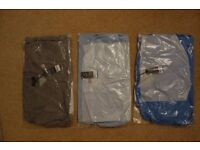 BHS Atlantic Bay V-Neck Jumpers - Brand New and unopened