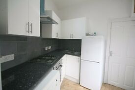 ** NEWLY REFURBISHED 4 BEDROOM HOUSE AVAILABLE IN EAST HAM E6! AVAILABLE NOW **