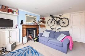 *SHORT LET* A beautifully presented 1 bed flat close to Clapham North. Stirling Road, SW9