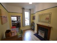 3 BEDROOM HOUSE IN MUTLEY PLAIN, ALL KITCHEN APPLIANCES INCLUDED - AVAILABLE 11TH NOVEMBER