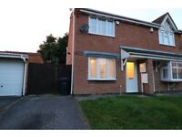 2 Bedroom House in Hamilton - Private Rent