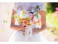 Free Wedding Photography!