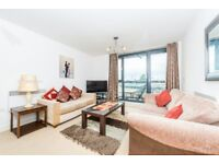 Large 2 Bed 2 Bath with Concierge - Opposite Tube