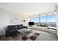 Beautiful three bedroom flat! Reception is convertible into a fourth bedroom. Call Now!!