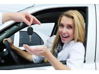 Driving Lessons Cardiff Intensive Driving Courses