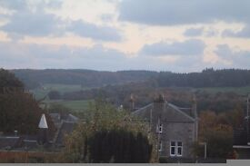 BRIGHT AND SUNNY 2 BED, 2 BATH APARTMENT FOR LET IN CULTS SUIT COUPLE, YOUNG FAMILY OR SHARERS