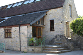 Live in Site Manager wanted for Holistic Retreat Centre