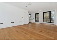 We are happy to offer this spacious brand new two bedroom apartment in Hanbury Street, E1