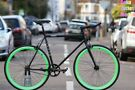 New Year Sale GOKUCYCLES single speed bike road bike track bike fixed gear bicycle fixied  5ss