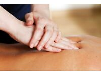 MASSAGE IN East London - Beautiful Chinese massage therapist , Good service