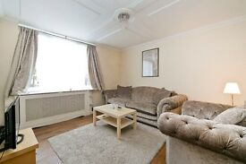 FOUR DOUBLE BEDROOM HOUSE - 550PW - CALL TIM - 020 7284 1222 - HALF PRICE REFERENCING FEE