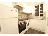 1 bedroom flat in Westbury Court, Nightingale Lane, Clapham South, SW4