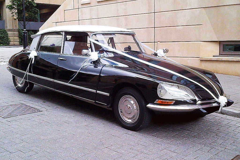 classic 1970 citroen ds wedding car wedding day wedding car hire newcastle tyne and wear. Black Bedroom Furniture Sets. Home Design Ideas
