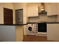 ALL INCLUSIVE TWO BEDROOM, CLOSE TO FELTHAM MAIN LINE