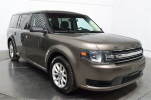 2014 Ford Flex SE 7 PASSAGERS MAGS