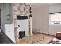 Great pad in Woodhouse - Two Double Bedrooms - Part Furnished (Christopher)