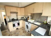 STUNNING 2 BEDROOM HOUSE AVALIABLE IN THE WEST DRAYTON AREA DONT MISS OUT £1275