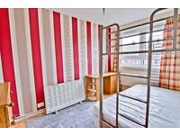 MUST SEE 4 DOUBLE BEDROOM APARTMENT IN LIVERPOOL STREET BRICK LANE SHOREDITCH COUNCIL TAX INCLUDED